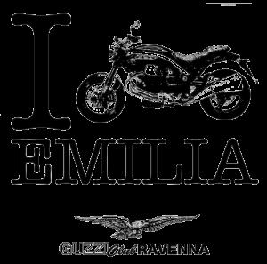 GuzziClubRa Emilia 7-8 sett 2012-1