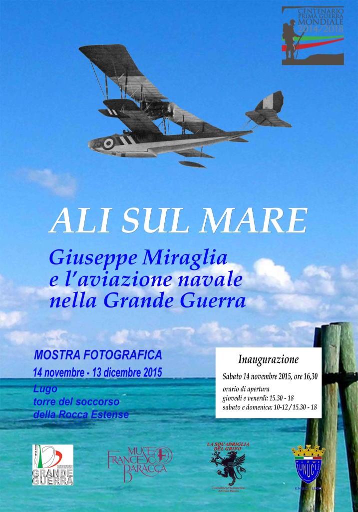 ali_sul_mare_-_web