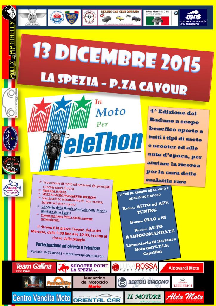locandina-telethon-2015