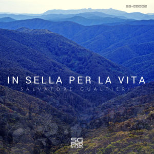 in-sella-per-la-vita-single